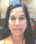 RUFINA C. PAYNE